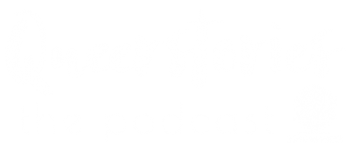 Queerstories Awarded Podcast
